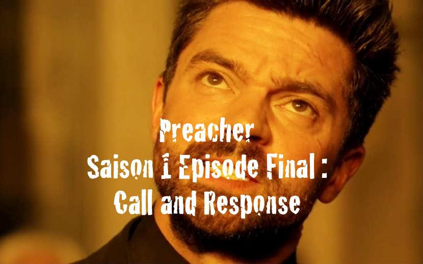 Preacher ep 10
