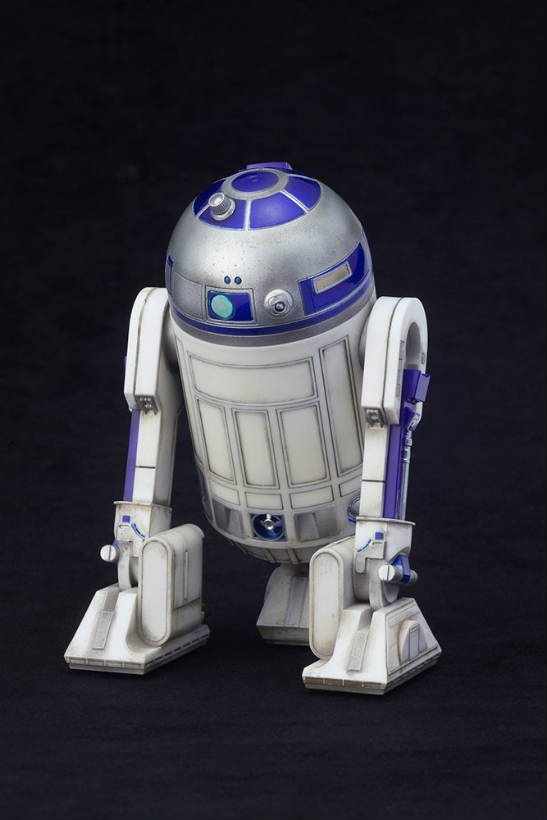figurine_starwars 3