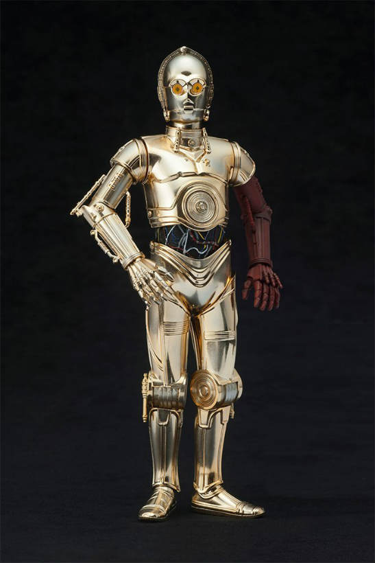 figurine_starwars 4