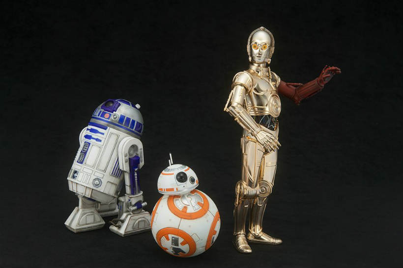 figurine_starwars 5