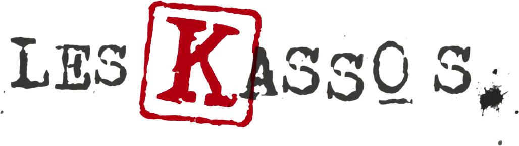 les-kassos-logo