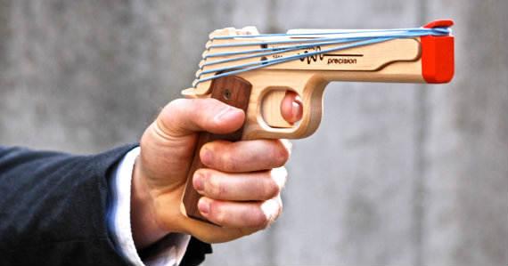 pistolet_elastique 1911