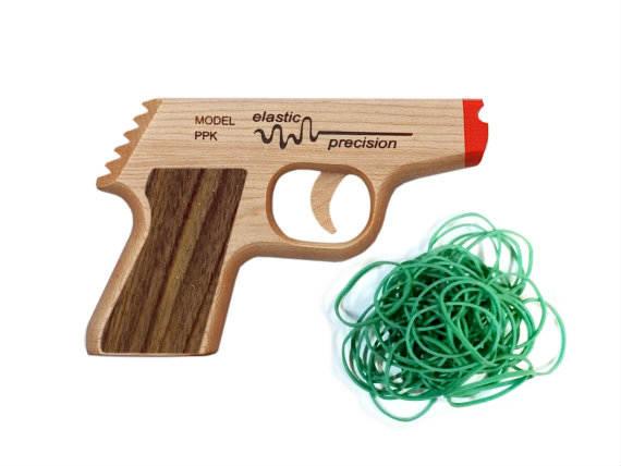 pistolet_elastique petit