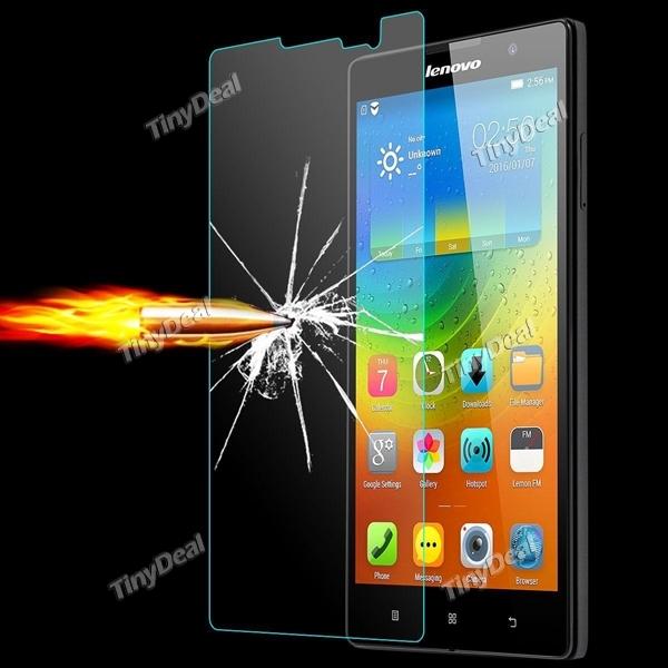 Comment protéger l'écran de son smartphone