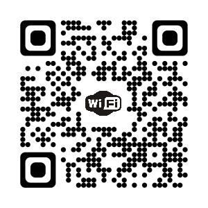 qr-code-wifi