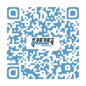 QR code PNG