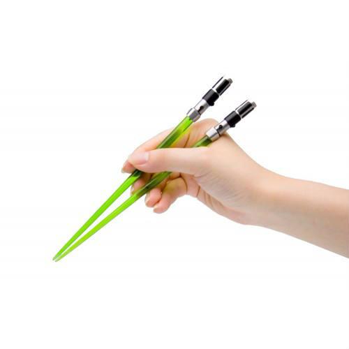 baguettes-star-wars-sabre-laser-yoda