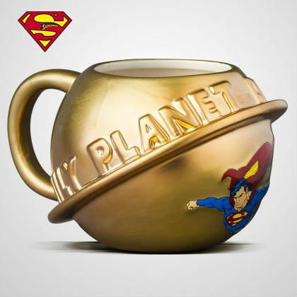 mug-superman-daily-planet