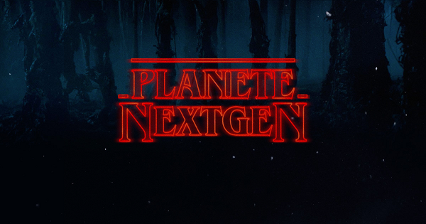 planete-nextgen stranger things