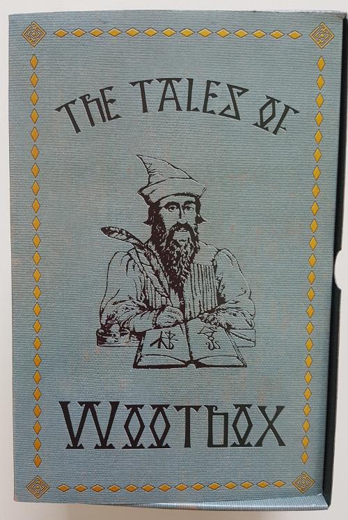 wootbox-octobre