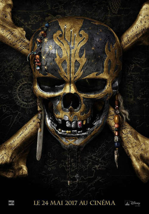 affiche-piratescaraibes-disney