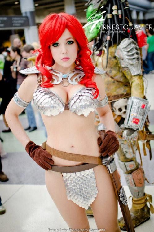 cosplay-3