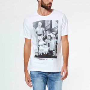 tee-shirt-droide