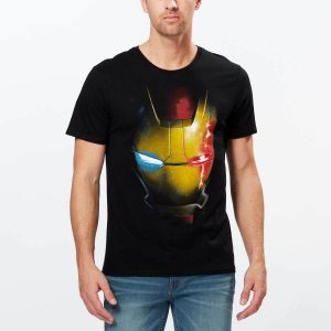 tee-shirt-iron-man