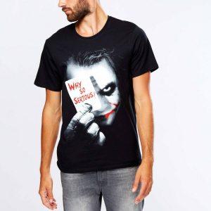 tee-shirt-joker
