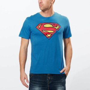 tee-shirt-superman