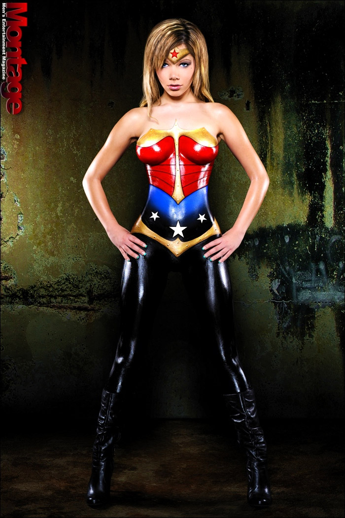 Le samedi c'est sexy #cosplay #sexy