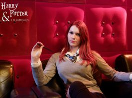 Delirium Geek: interview du collectif