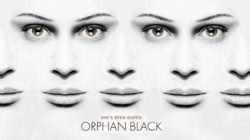 meilleures séries netflix orphan black