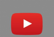 Compteur Youtube en live comment faire ?