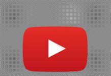 Compteur Youtube en live comment faire ?