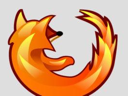 Firefox se lance plusieurs fois dans les processus