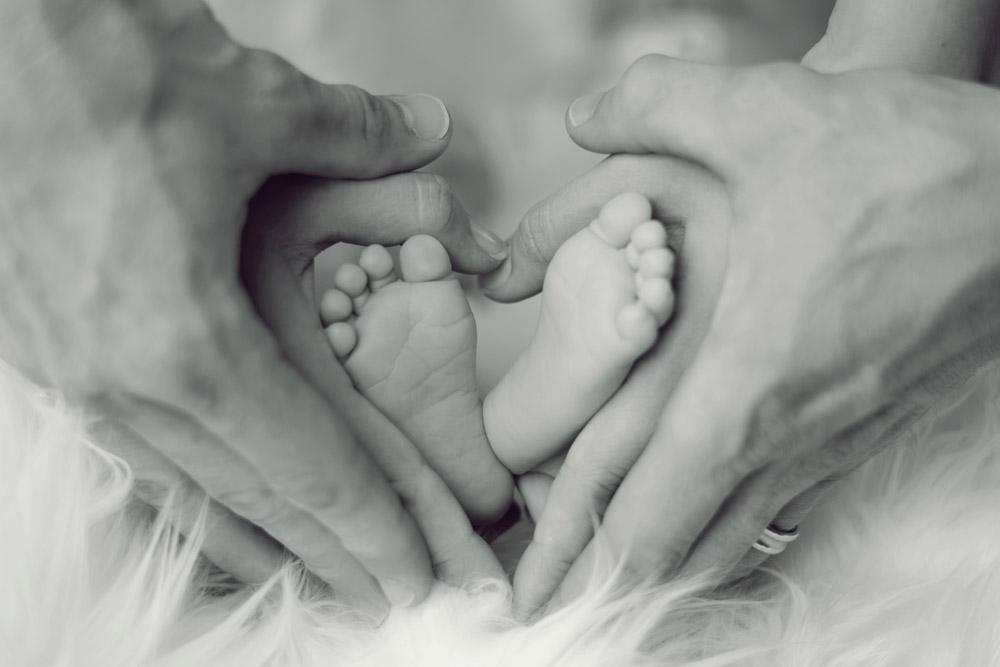 Quelle couche acheter pour son bébé ?