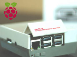 Comment créer console retrogaming avec un Raspberry Pi ?