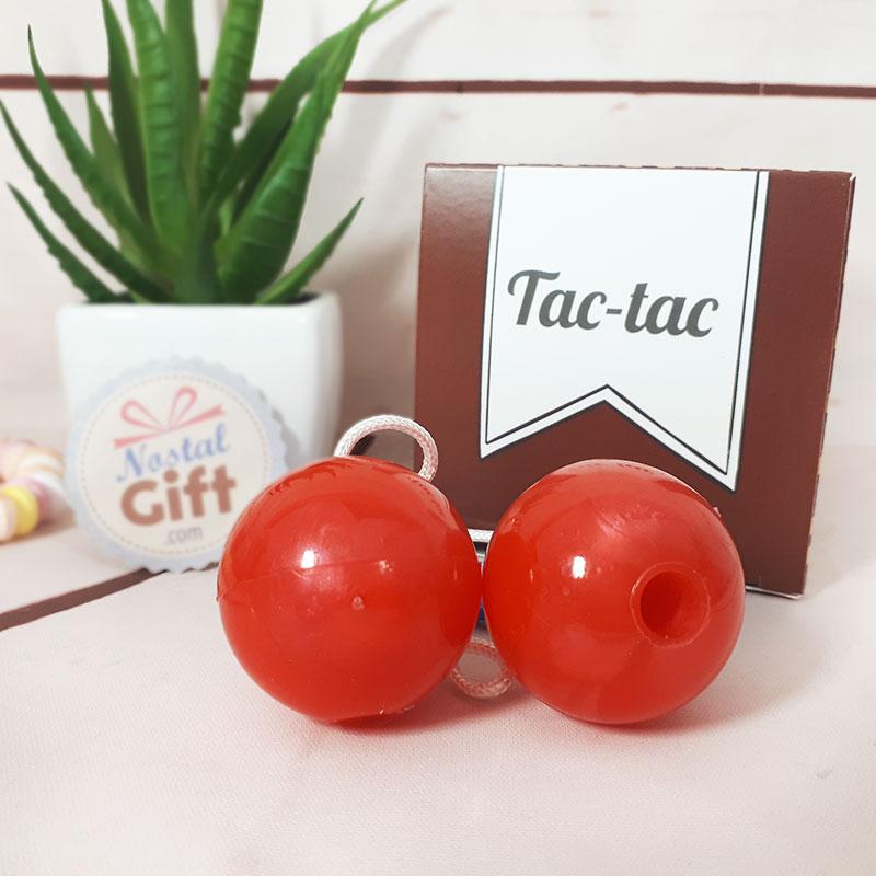TacTac