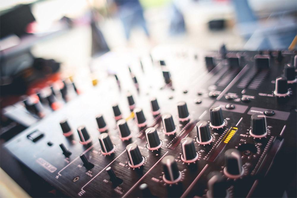7 – On écoute quoi comme musique ?